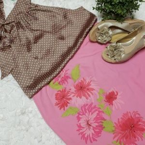 🔥Liz Claiborne skirt size 16